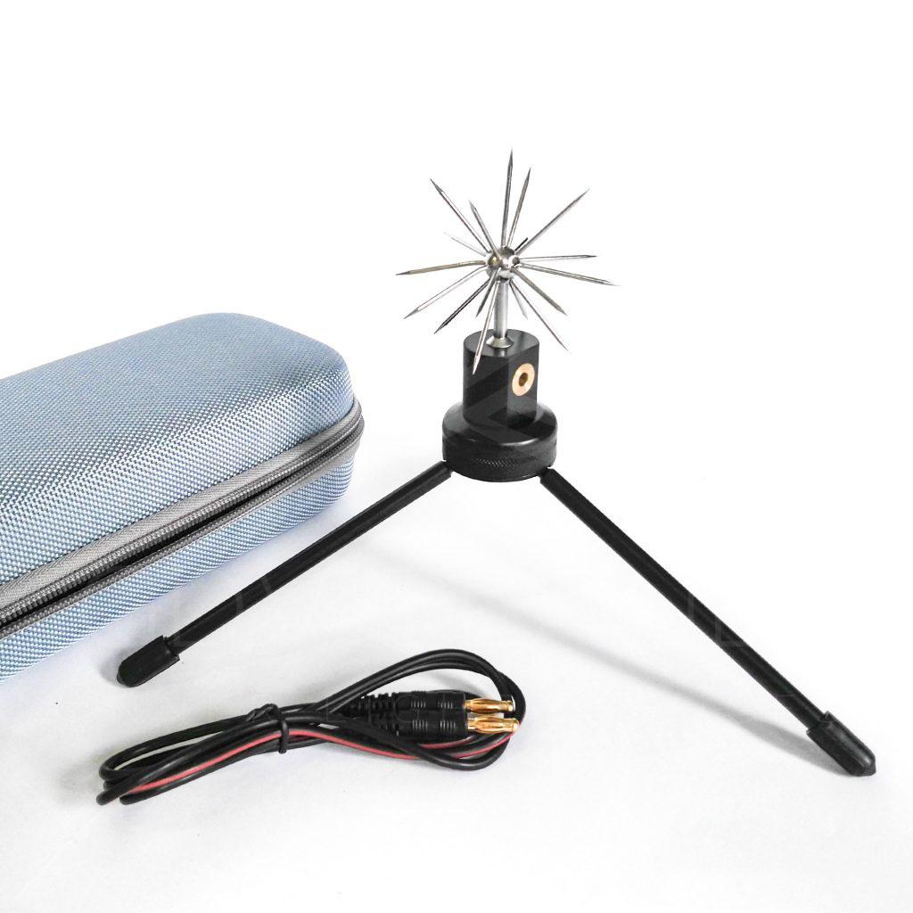 Sensor Sputnik