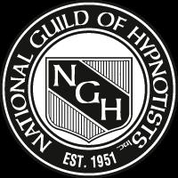 Terapia Cognitiva Conductual con Hipnosis (NGH)