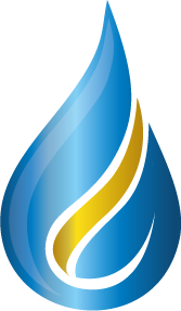 Sanacion y Salud Bio-Energetica con NES Provision